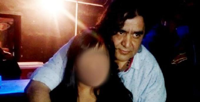 Asesinan a reconocido músico en encuentro sexual