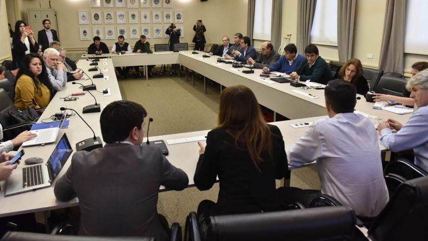 El Gobierno les mejoró la oferta a los docentes universitarios y el viernes habrá una nueva reunión