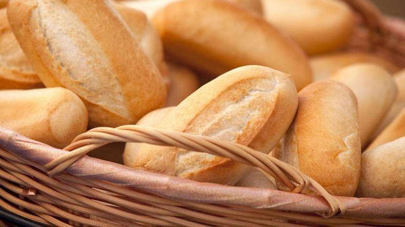 El pan aumenta un 15 por ciento desde este miércoles