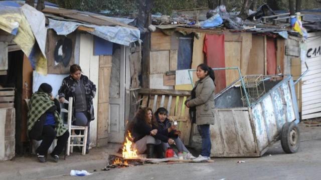 Una familia necesitó $33.685 para no ser pobre en Córdoba