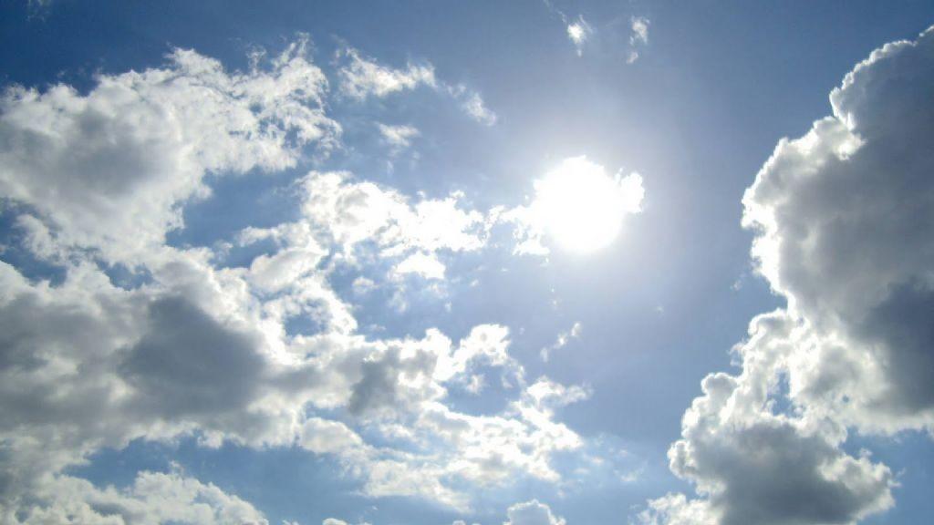 Volverán a aumentar las temperaturas para el fin de semana