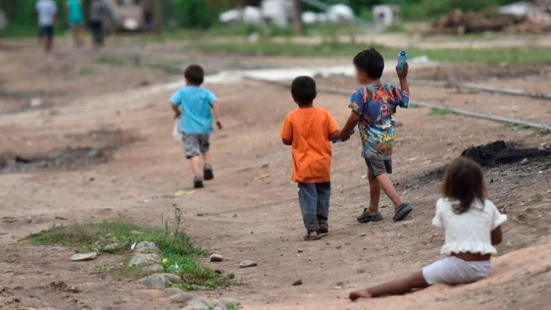 La pobreza llegó a 36,6 por ciento en el Gran Córdoba: afecta a 568 mil personas