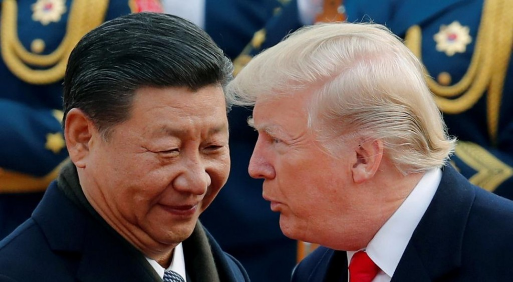 Acuerdo de China y EE.UU. para volver al diálogo