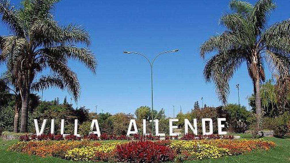 Uber ya explora su incursión en Villa Allende