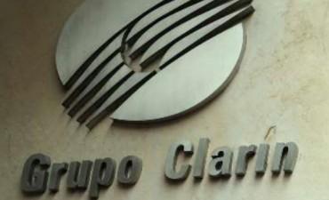El Grupo Clarín evalúa acudir a tribunales internacionales