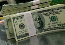No se puede parar al dólar con un decreto