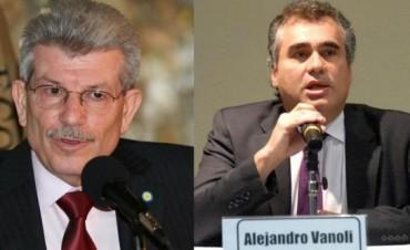 Presiones. Renunció Juan Carlos Fábrega, presidente del BCRA