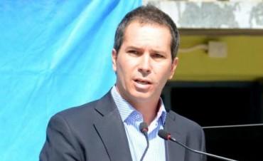 Allanan la Municipalidad de Córdoba por una denuncia contra Cossar