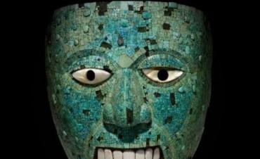 Seminario de Arte Precolombino