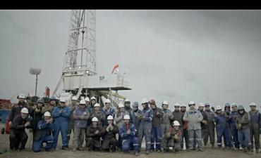 Por Ganancias, amenazan con frenar la producción de petróleo y gas en el Sur