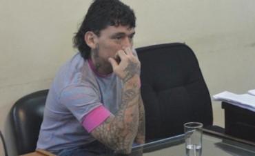 Juzgan al hombre que tatuaba a las mujeres