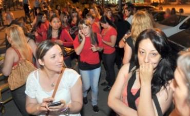 No culpes a la lluvia: cómo fue la reacción de las fans de Luis Miguel por la cancelación