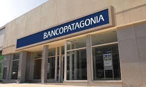 Los bancos cerrarán a las 11.30 en Córdoba