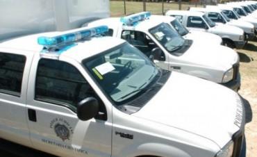 Detectan cuantiosa estafa en Policía Judicial