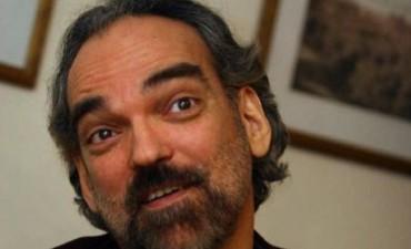 Fernando Iglesias: En las fórmulas del PJ siempre hay un cínico y un fanático