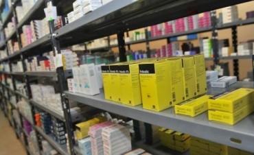 Los remedios más caros valen 250% más en la Argentina que en Europa