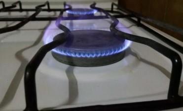 El Gobierno nacional anuncia este viernes el nuevo cuadro tarifario del gas