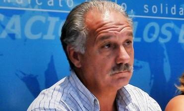 Docentes de Córdoba evalúan pedir un bono de $8.500