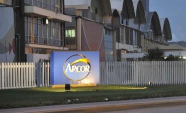 Arcor otorgó vacaciones anticipadas a 400 trabajadores
