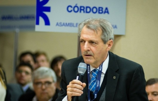 La Universidad Tecnológica intentará llevar el modelo de Córdoba al país