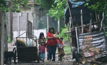 América latina, más lejos del hambre cero y la alimentación correcta