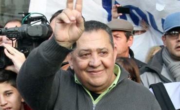 Si Perón y evita vivieran, Cristina no sería candidata -Luis D'elía