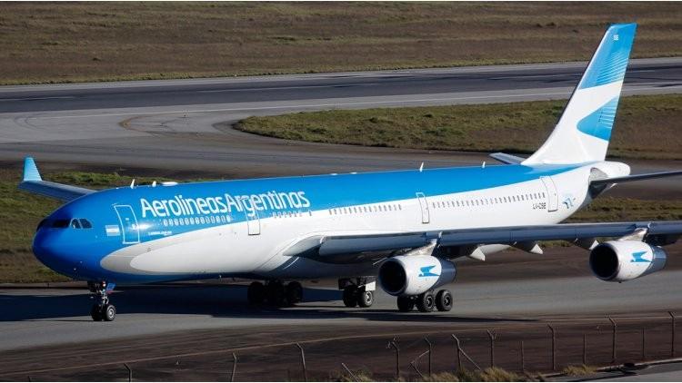 Cyber Monday: las aerolíneas apuestan a los vuelos al exterior y habrá descuentos de 60%