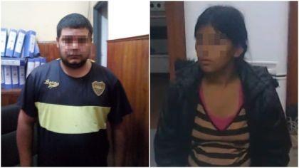 El fiscal reveló nuevos y escalofriantes detalles sobre el crimen de Sheila Ayala