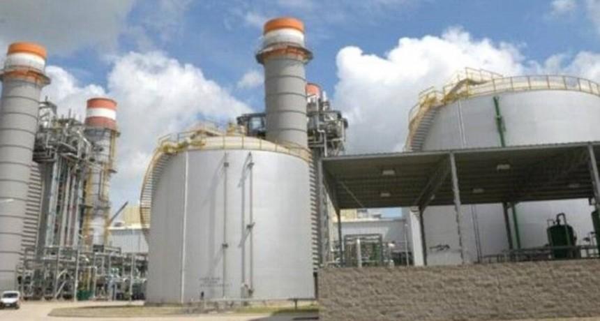 Allanamientos en Electroingeniería por denuncia contra Epec