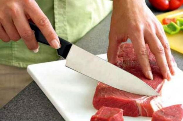Comer menos carne roja: ahora algunos científicos dicen que era una recomendación incorrecta