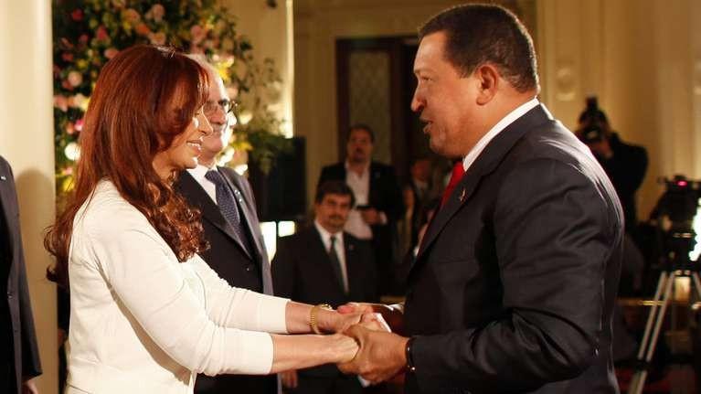 El exjefe de Inteligencia de Chávez confesó que mandaron US$21 millones