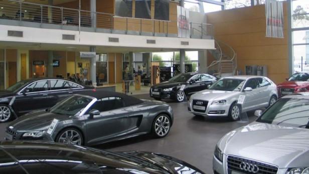 Tras las críticas, el Gobierno segmentó el aumento del impuesto para los bienes de lujo