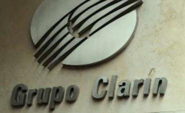 Ley de medios: el Grupo Clarín presentó su plan de adecuación voluntaria