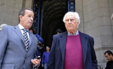 Solanas fue a la Justicia para que se conozcan las cláusulas del contrato entre YPF con Chevron