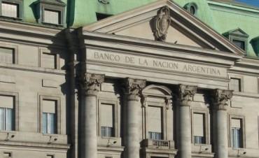 FRACASO K. La caída de reservas supera los US$ 10.000 millones en el año