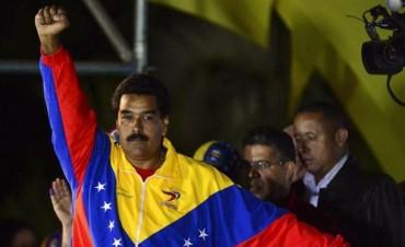 El 60% del pueblo venezolano, culpa a Maduro por los males económicos