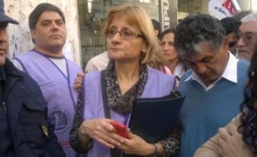 Los judiciales de Córdoba y TSJ vuelven a reunirse hoy