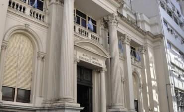 Las reservas del Banco Central ya perdieron u$s20.000 millones desde el récord de 2011