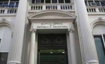 Bancos del exterior estimaron que el próximo Gobierno heredará u$s15.000 millones de reservas