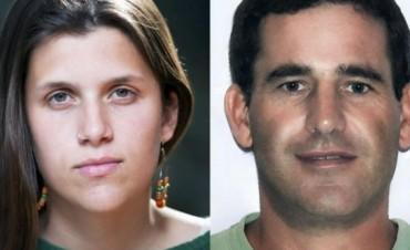 Liberaron bajo fianza a los argentinos de Greenpeace