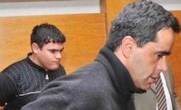 Condenan a 8 y 10 años a los abusadores de la casa del Niño