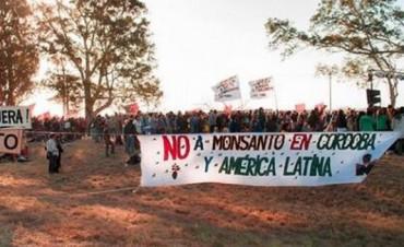 Despidieron a 200 trabajadores por paralización de Monsanto