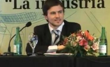 Oficializan a parte del equipo económico: Augusto Costa reemplazará a Moreno