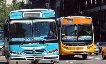 Se restablece el servicio en Ciudad de Córdoba