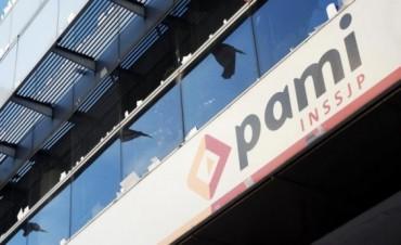 El PAMI: fondos millonarios para prestaciones recortadas