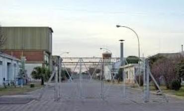Clausuran la planta de Dioxitek en Alta Córdoba