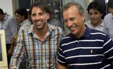 Talleres: Andrés Fassi ganó los comicios y es el nuevo presidente