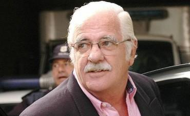 La Corte anuló la condena a perpetua a Carlos Carrascosa por el asesinato de María Marta García Belsunce