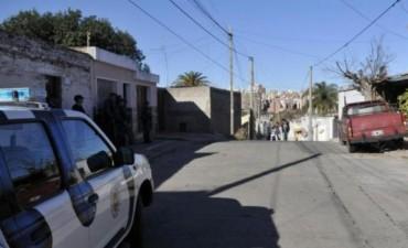 Lo mataron a puñaladas en sangrienta pelea en Córdoba