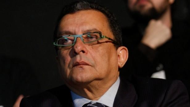 Experto brasileño en campañas sucias llegó a la Argentina y trabaja para Scioli